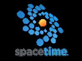 SpaceTime chooses NineFX