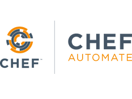 Chef Automate